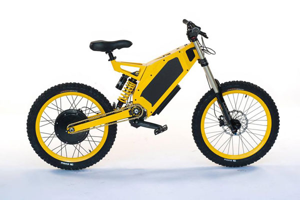 Elec Bikes Near Me Electric Bikes dealer and